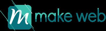 Make Web